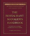 Restaurant-Managers-Handbook